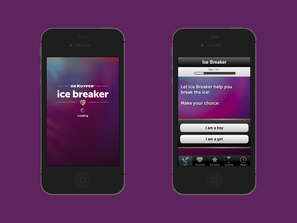 icebreaker-0