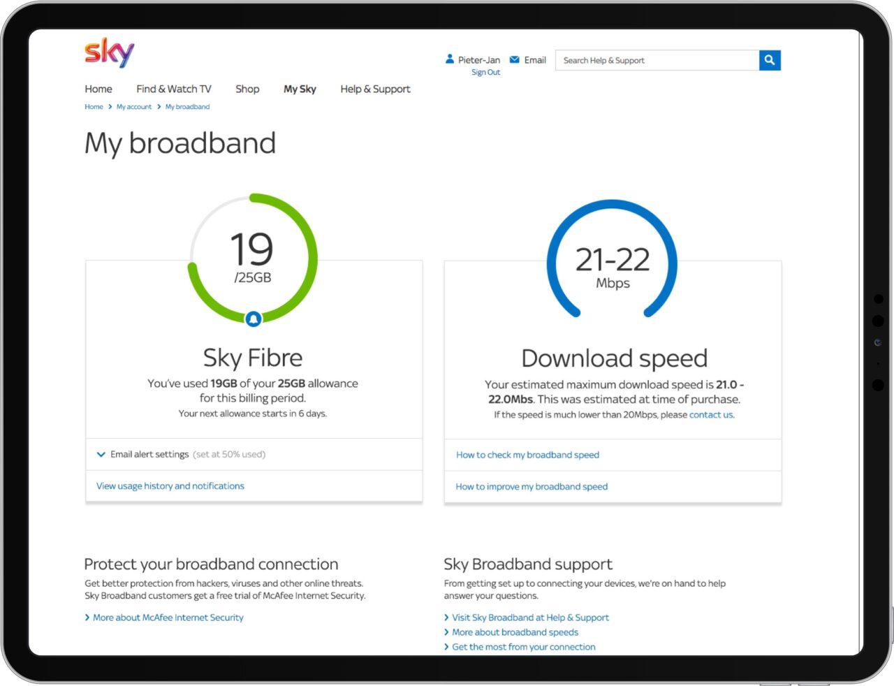 sky-broadband-tablet-01