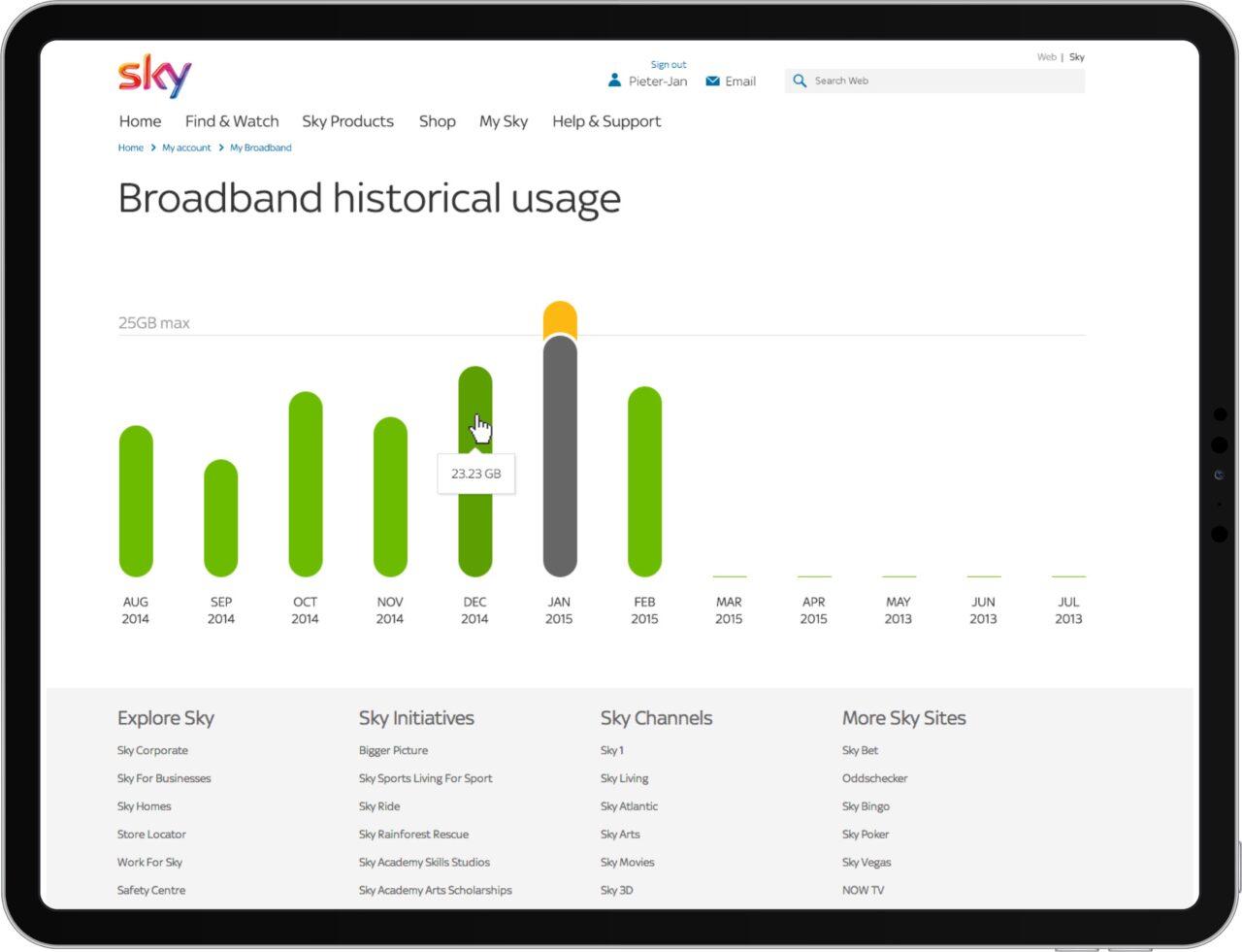 sky-broadband-tablet-02