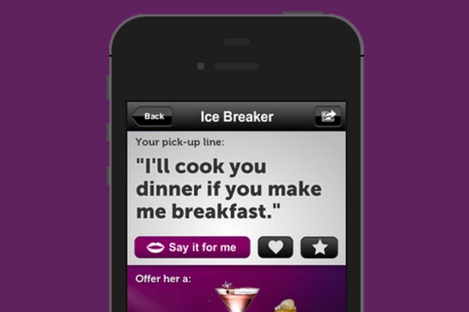 thumb-dekuyper-icebreaker
